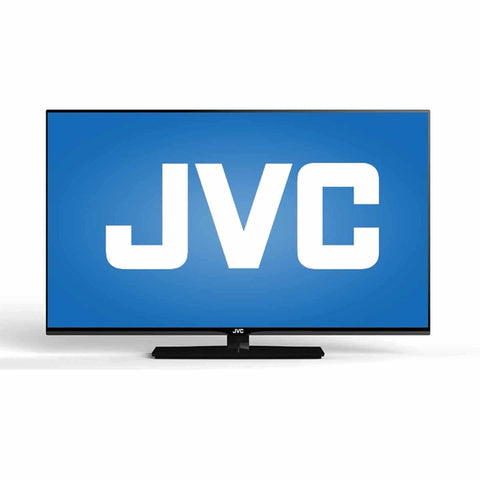 JVC EM39FT 39 Inch 720P 60 HZ  LED  TV