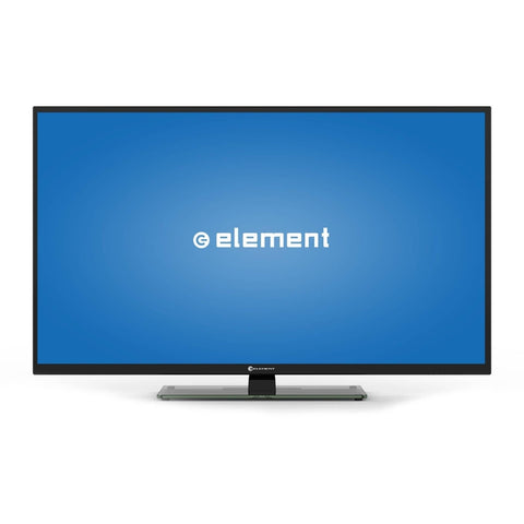 ELEMENT ELEFW504A 50 Inch 1080P 60 HZ  LED  TV