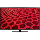 VIZIO E420-B1 42 Inch 1080P 60 HZ  LED  TV
