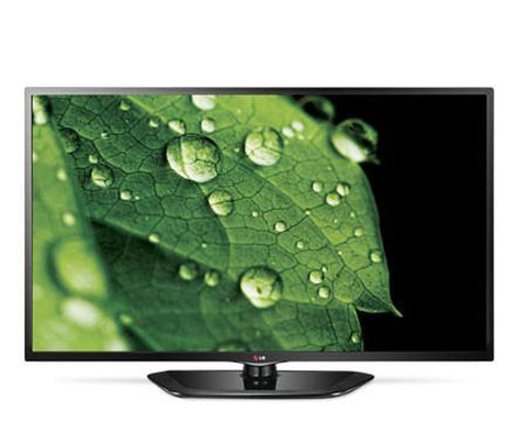 LG 55LN5400 55 Inch 1080P 120 HZ  LED  TV