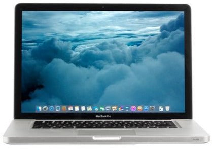 "Apple Macbook Pro 13.3"" (Early 2015 Retina Display) / Intel Core i5 (2.7GHz) / 8GB RAM / 256GB SSD / MacOS"