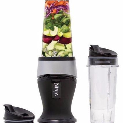 Ninja Fit 16-Oz. Blender Multi (QB3000SS )