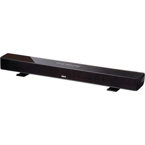 RCA RTS735E Home Theater Sound Bar