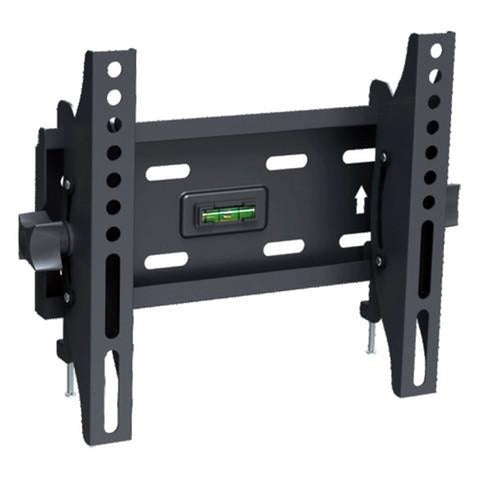 "CHUNS Flat-Panel Slim Tilting TV Wall Mount for 15"" - 42"" (CHUNS-32T)"