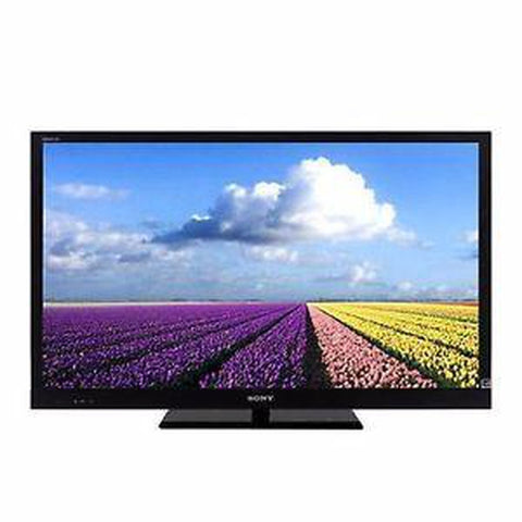 SONY KDL-55EX621 55 Inch 1080P 120 HZ  LED SMART TV