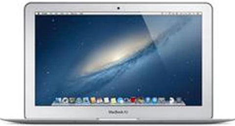 Apple Macbook Air 13 Inch INTEL CORE i5-4260U 1.4Ghz 8GB RAM 128GB SSD MAC OS EL CAPITAN (A1466 / MD760LL/B )