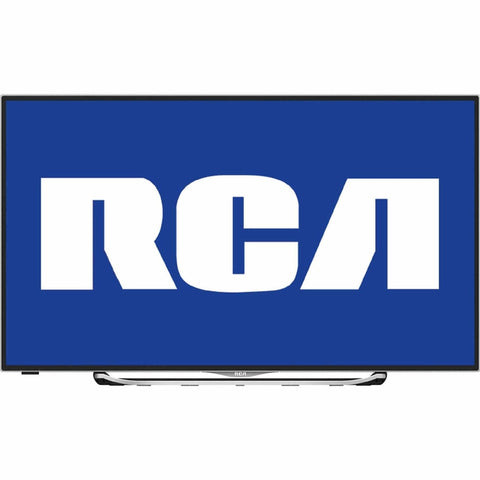 "RCA 50"" Class 1080p 60Hz Full HD LED Smart TV - SLD50A45RQ"