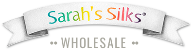 Sarah's Silks Wholesale