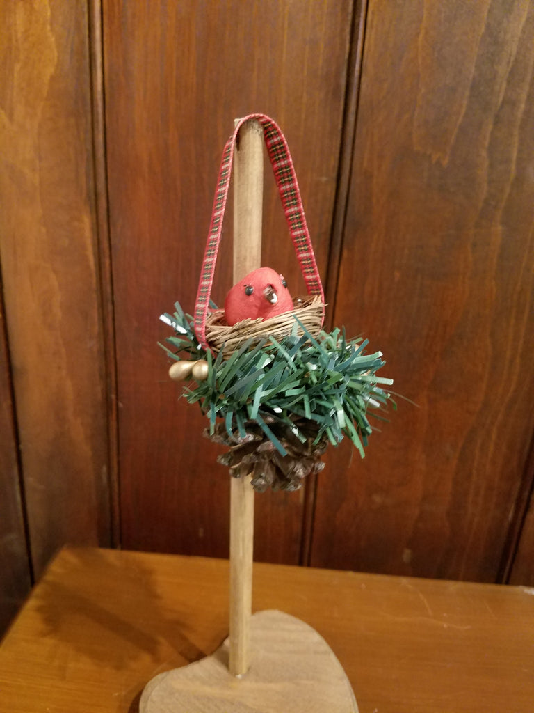Christmas Ornaments Just in Time for Your Tree to Be Amazing!!!! - Country Craftworks