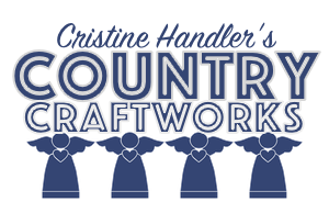 Country Craftworks