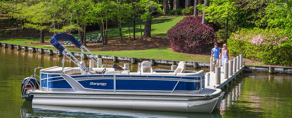 Sanpan New Boat for Sale