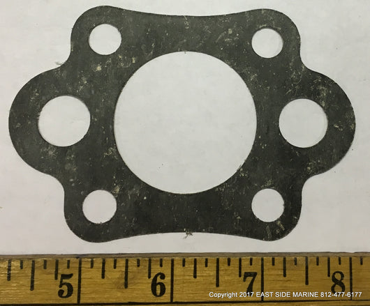 2128 Gasket for Sale