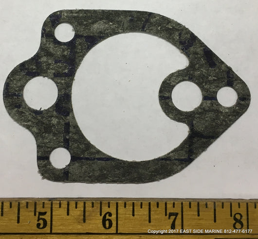 2199 Gasket for Sale