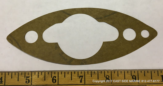 2358 Gasket for Sale