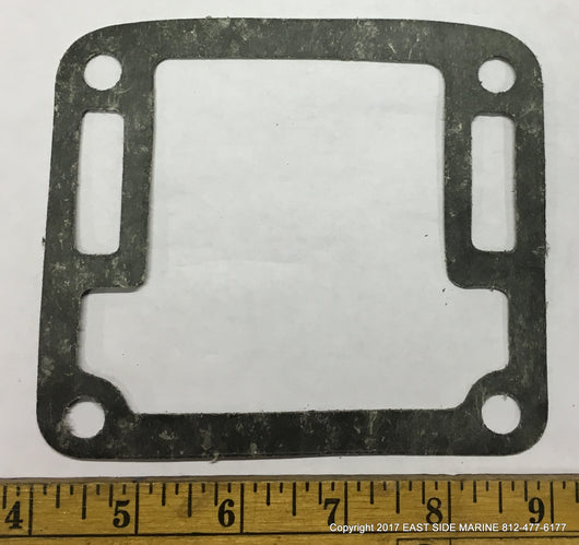 2721 Gasket for Sale