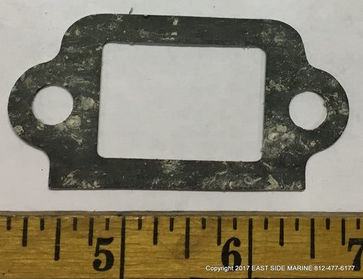 4139 Gasket for Sale