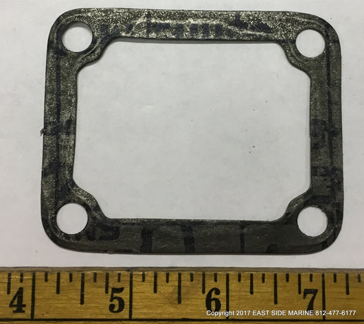 21102 Gasket for Sale