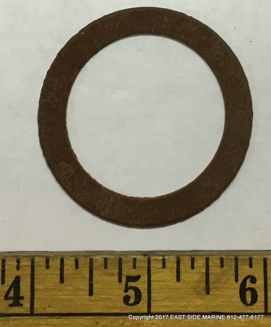 35102 Gasket for Sale