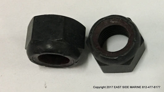 11-89103 Prop Nut for Sale