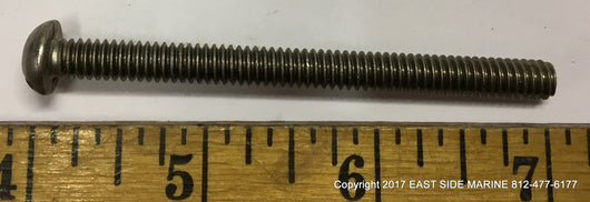 121675 Screw for Sale