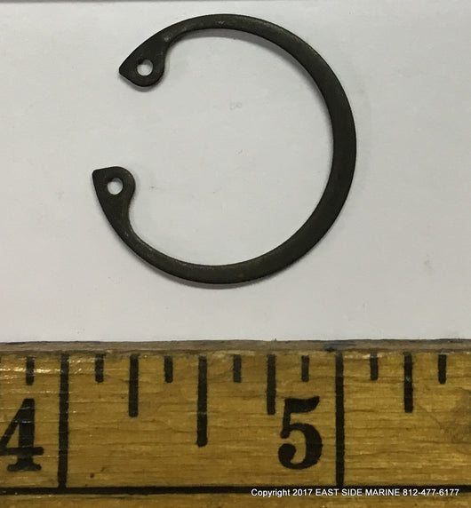 122514 Retaining Ring for Sale