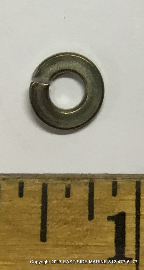13-37371 Lockwasher