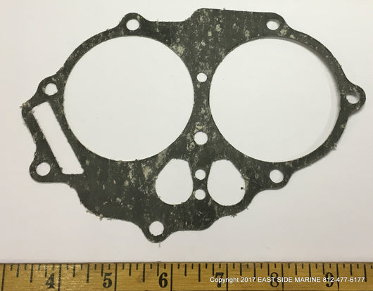 203269 Gasket for Sale