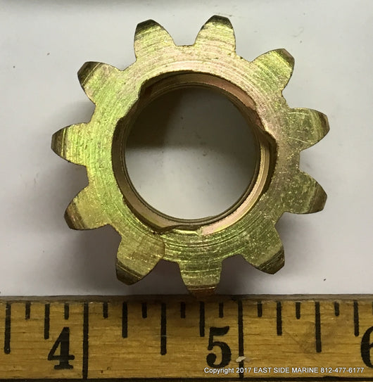 204080 Pinion Gear for Sale