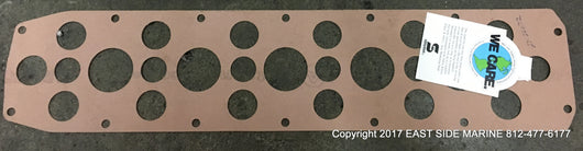 27-26072 Gasket for Sale