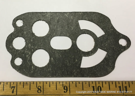 27-26186 Gasket for Sale