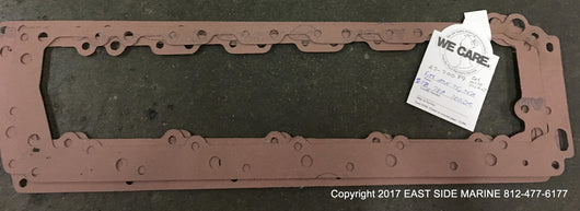27-30089 Gasket for Sale