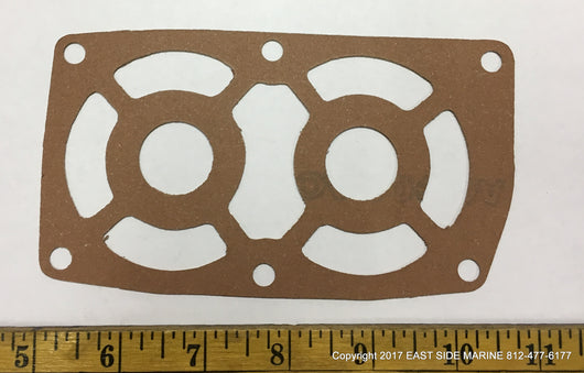 27-30504 Gasket for Sale