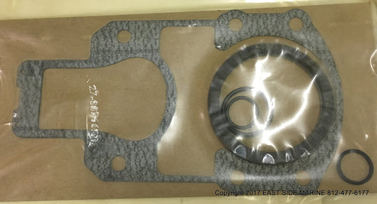 27-33796A1 Gasket for Sale