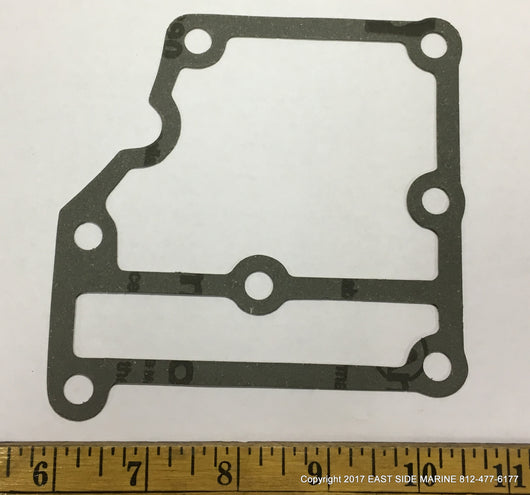 27-35144 Gasket for Sale