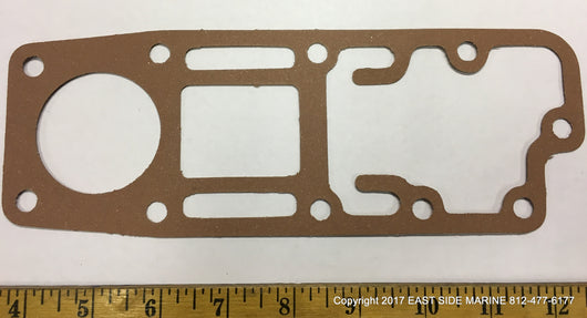 27-35894 Gasket for Sale