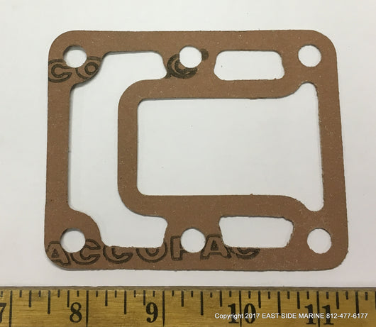 27-35895 Gasket for Sale