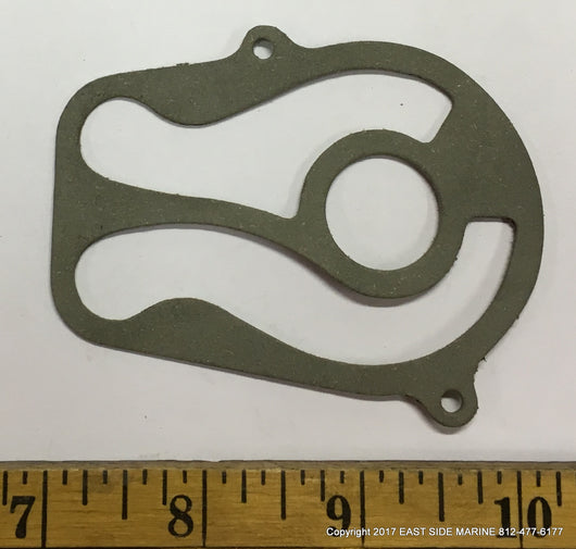 27-45604 Gasket for Sale