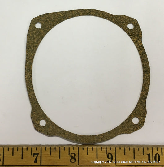 27-47190 Gasket for Sale