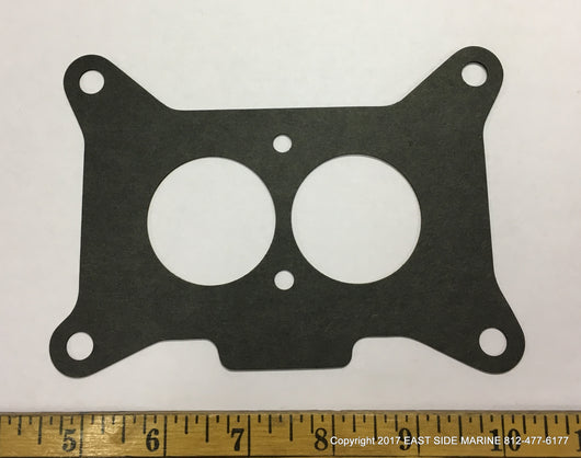 27-60715 Gasket for Sale