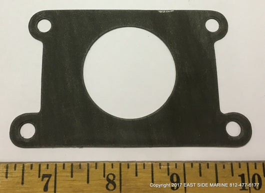 27-81272 Gasket for Sale