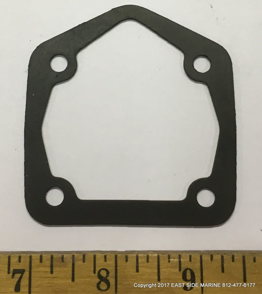 27-81320M Gasket for Sale