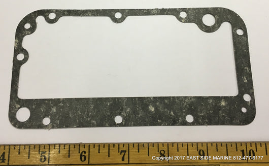 301854 Gasket for Sale