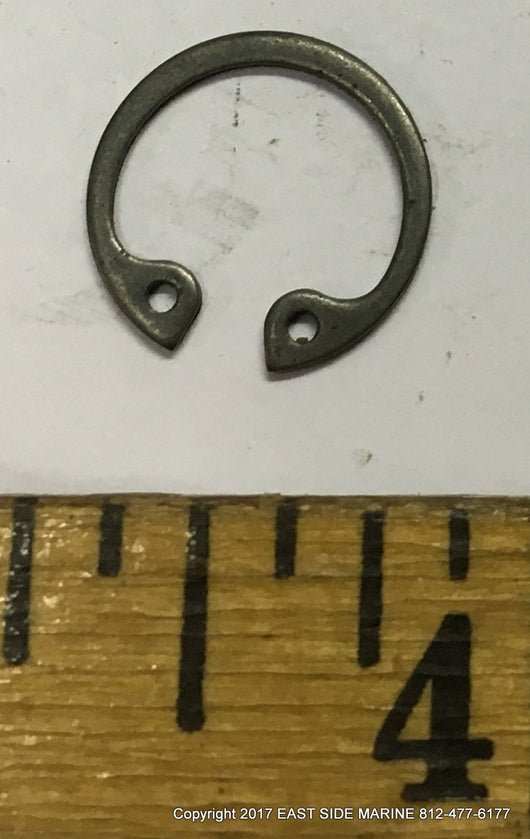 301883 Retaining Ring for sale