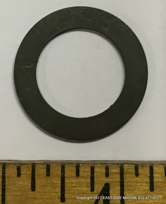 302565 Washer for Sale