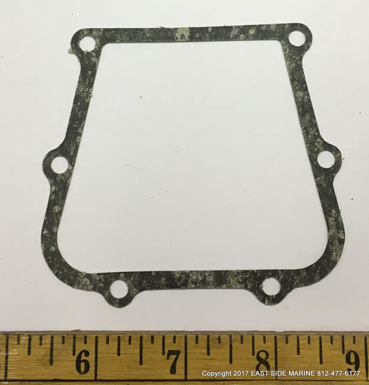 302586 Gasket for Sale