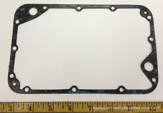 302607 Gasket for Sale