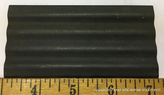 302737 Rubber Plate for Sale