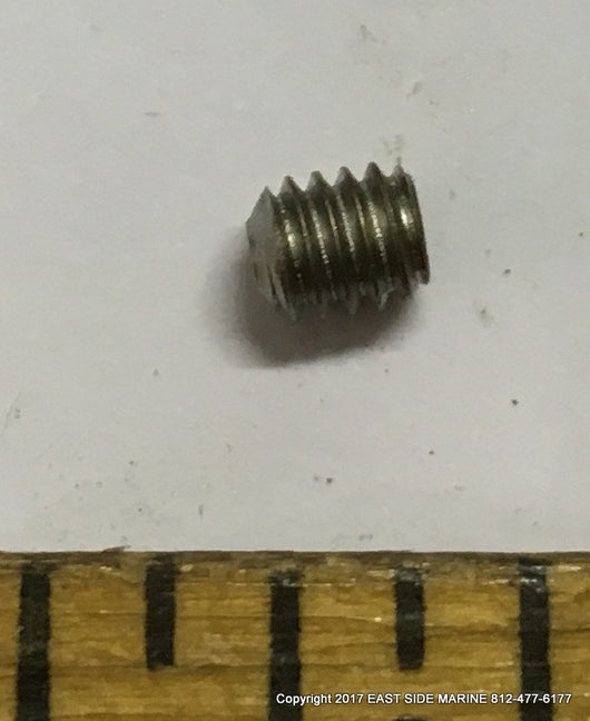 303317 Screw for Sale