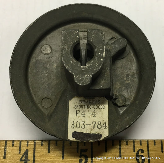 303784 Pulley for Sale