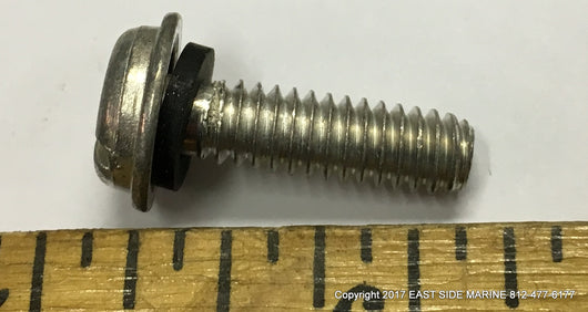 304137 Screw for Sale
